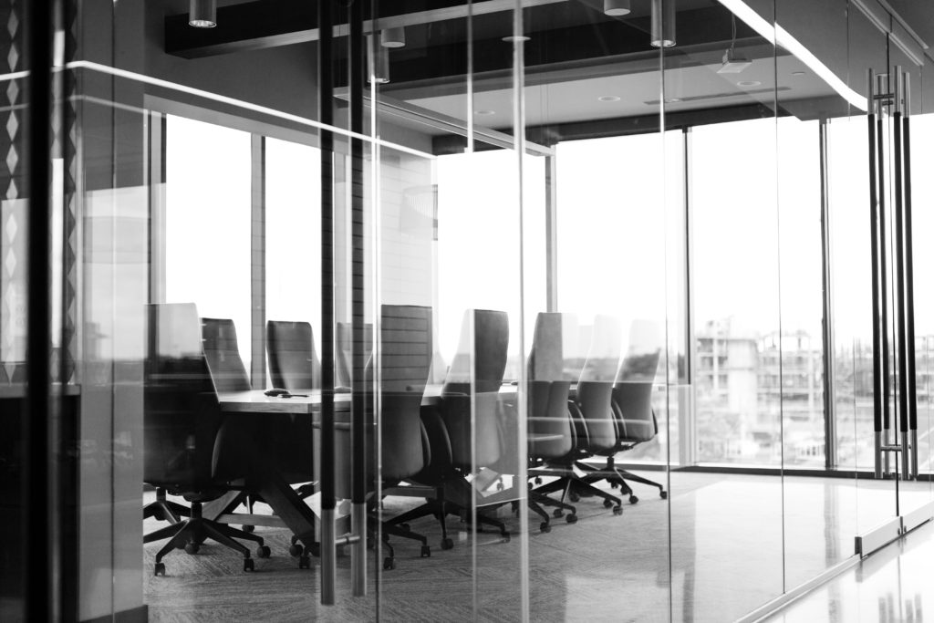 leadership communication from boardroom to frontline